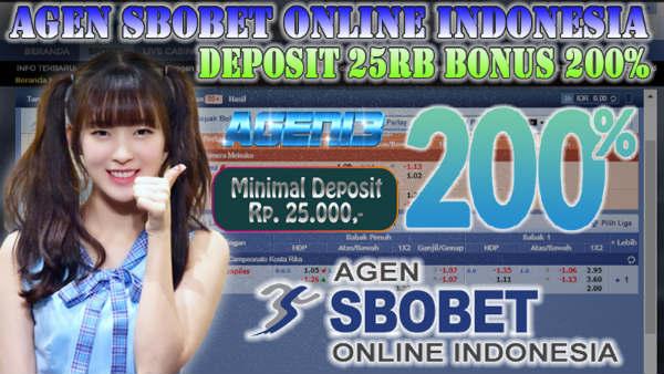 cara dapat bonus besar dari game sbobet