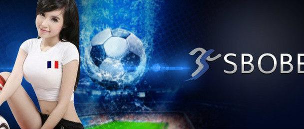 Cara Bermain Judi Bola Online dengan Waktu Kurang dari 5 Menit